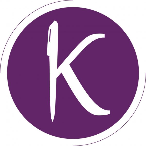 Lawson_Kimberly_logo